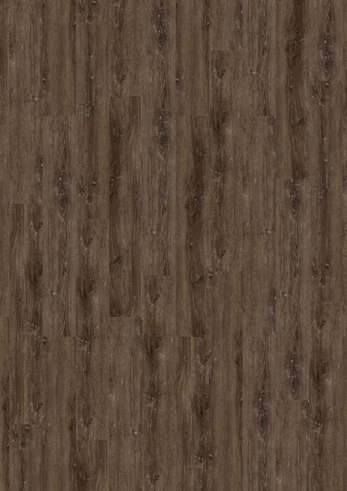 boden4you 2967 limed oak brown gek lkte eiche braun projectline vinyl design planken objectflor. Black Bedroom Furniture Sets. Home Design Ideas