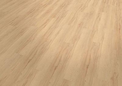 Design Fußboden Vinyl ~ Boden4you 3029 lakeshore beech seeufer birke vinylboden karndean