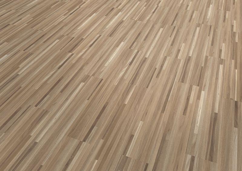 Vinyl Fußboden Günstig Kaufen ~ Vinylboden karndean objectflor conceptline boden you walnut
