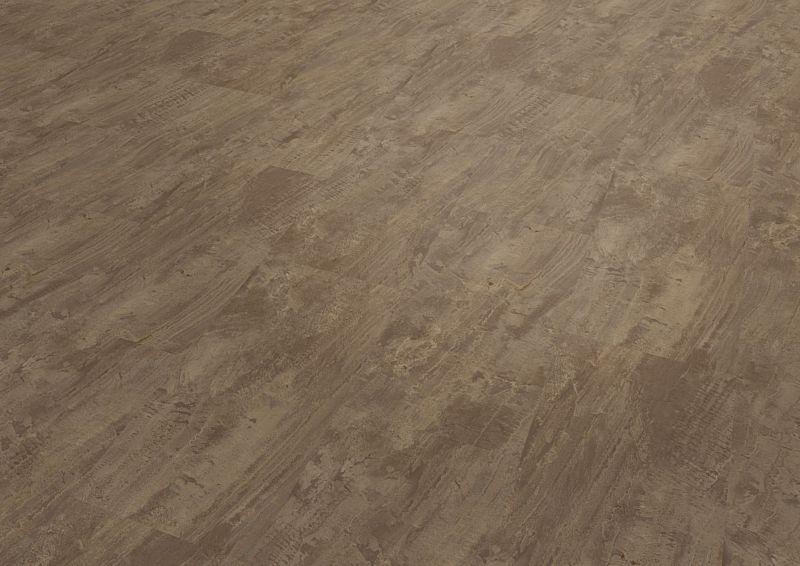 Kuchenboden vinyl gebude modern plus kchenboden
