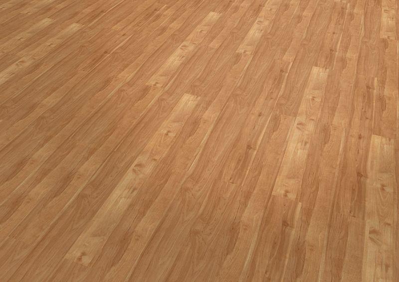 Vinyl Fußboden Günstig Kaufen ~ Vinylboden karndean objectflor conceptline boden you cherry