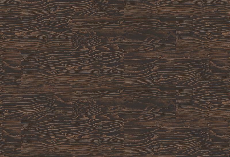 pvc vinyl bodenbelag design effekt fliesen plywood von. Black Bedroom Furniture Sets. Home Design Ideas