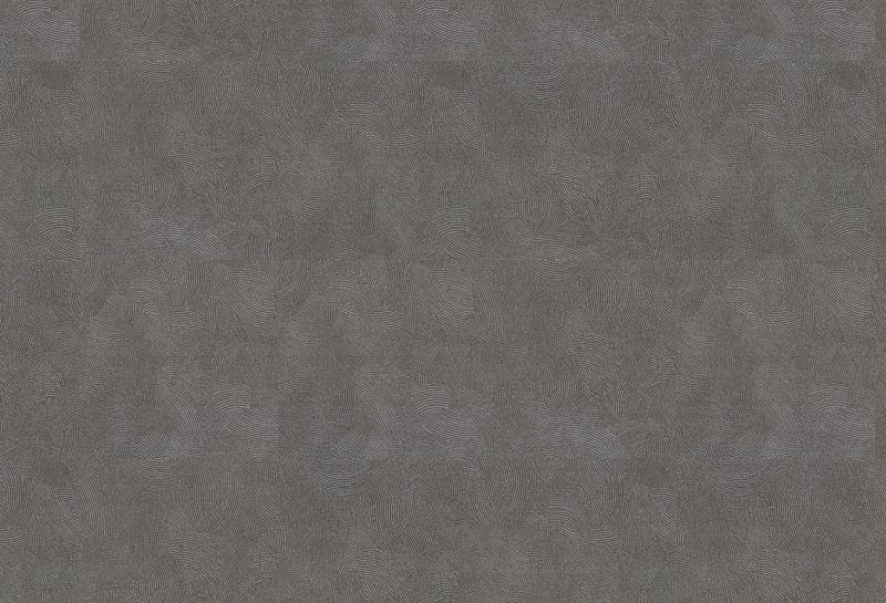PVC Vinyl Bodenbelag Design Effekt Fliesen Beton Von Objectflor - Günstige pvc fliesen