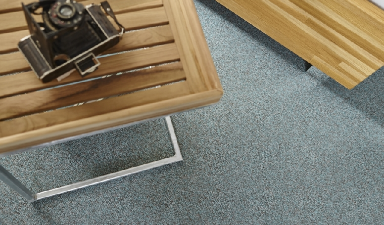 Vorwerk teppich  Teppich Vorwerk Parma günstig frachtfrei @ Boden4You kaufen 7F33