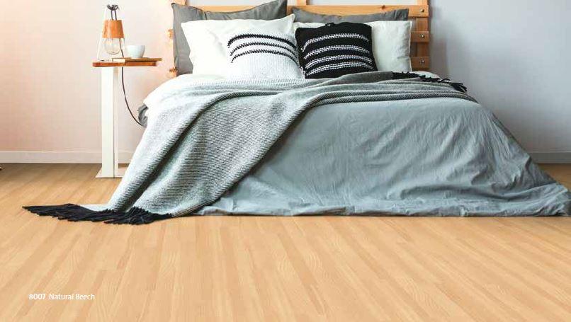 pvc boden buche excellent pvcboden und vinylboden reinigen with pvc boden buche trendy laminat. Black Bedroom Furniture Sets. Home Design Ideas