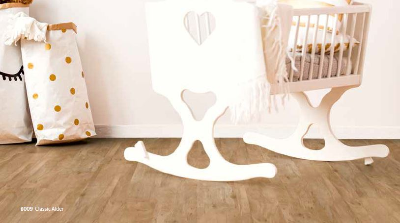 Best boden images ground covering flooring and