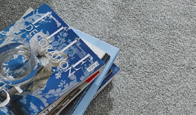 Vorwerk Teppich fascination Corvara 5U09 NEU 2016 bei