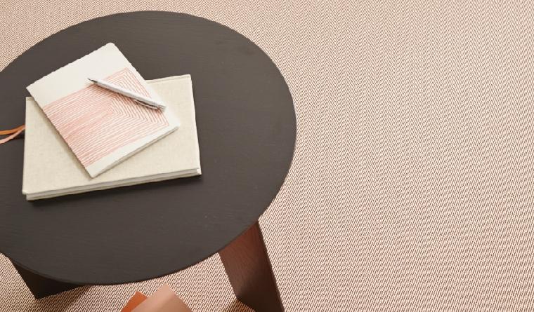 Vorwerk Teppich fascination Gattea Webteppich 5T94 NEU