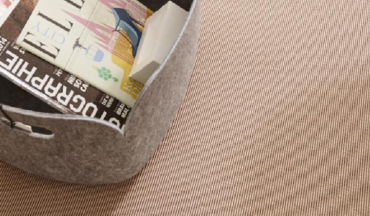 Vorwerk Teppich fascination Gattea Webteppich 7F64 NEU