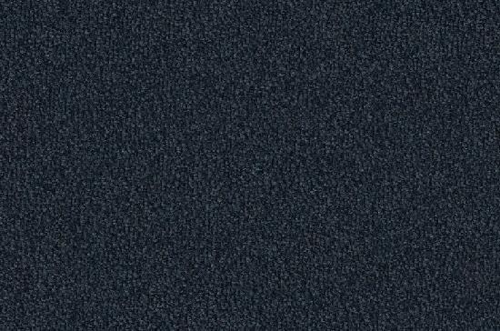 vorwerk teppich fascination hermelin 4f18 5m neu 2016 bei boden4you g nstig frachtfrei kaufen. Black Bedroom Furniture Sets. Home Design Ideas
