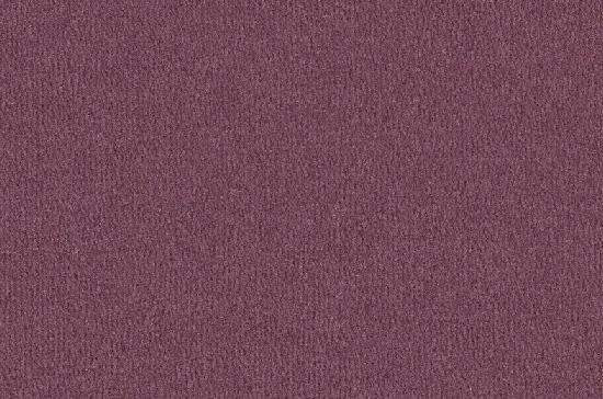 teppich vorwerk modena g nstig frachtfrei boden4you kaufen farbe 1l08. Black Bedroom Furniture Sets. Home Design Ideas