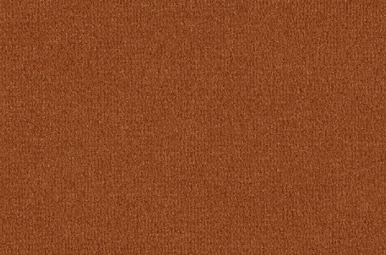 teppich vorwerk modena g nstig frachtfrei boden4you kaufen farbe 1l13. Black Bedroom Furniture Sets. Home Design Ideas