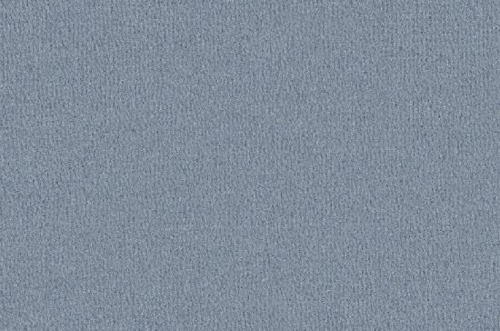 teppich vorwerk modena g nstig frachtfrei boden4you kaufen farbe 3m29. Black Bedroom Furniture Sets. Home Design Ideas