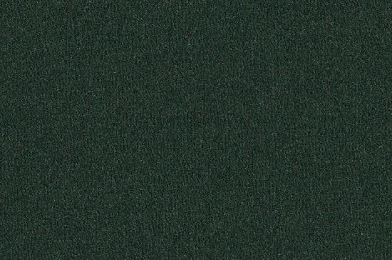 teppich vorwerk modena g nstig frachtfrei boden4you kaufen farbe 4f08. Black Bedroom Furniture Sets. Home Design Ideas