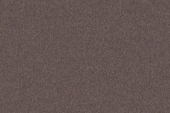 teppich vorwerk modena g nstig frachtfrei boden4you kaufen farbe 5t08. Black Bedroom Furniture Sets. Home Design Ideas
