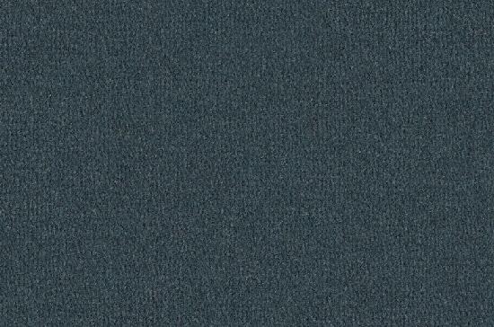teppich vorwerk modena g nstig frachtfrei boden4you kaufen farbe 3m26 5m. Black Bedroom Furniture Sets. Home Design Ideas