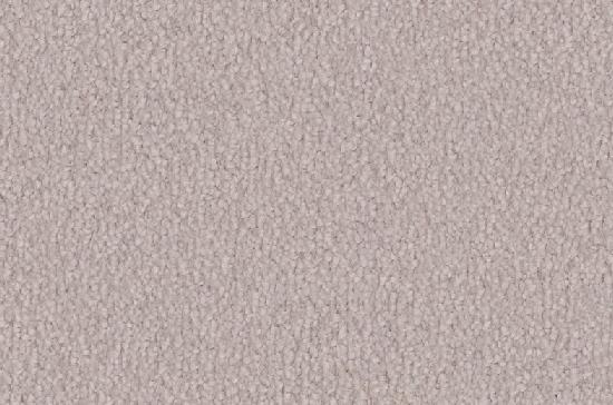 8h69 vorwerk teppich fascination myrana boden4you saxony g nstig kaufen frachtfrei preis angebot ssl. Black Bedroom Furniture Sets. Home Design Ideas
