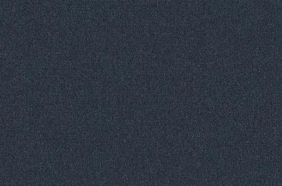 teppich vorwerk nerz g nstig frachtfrei boden4you kaufen farbe 4f23. Black Bedroom Furniture Sets. Home Design Ideas