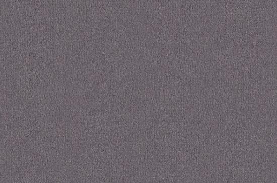 teppich vorwerk nerz g nstig frachtfrei boden4you kaufen farbe 5n91. Black Bedroom Furniture Sets. Home Design Ideas