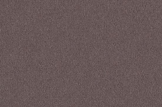 teppich vorwerk nerz g nstig frachtfrei boden4you kaufen farbe 5t42 5m. Black Bedroom Furniture Sets. Home Design Ideas