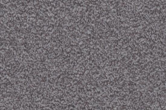 5t83 vorwerk teppich fascination nutria boden4you crossover cut g nstig kaufen frachtfrei ssl. Black Bedroom Furniture Sets. Home Design Ideas