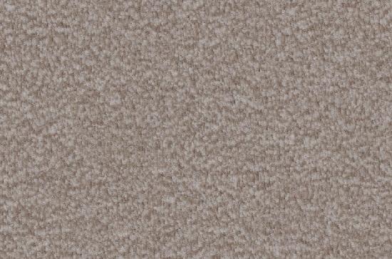 7f60 vorwerk teppich fascination nutria boden4you crossover cut g nstig kaufen frachtfrei ssl. Black Bedroom Furniture Sets. Home Design Ideas