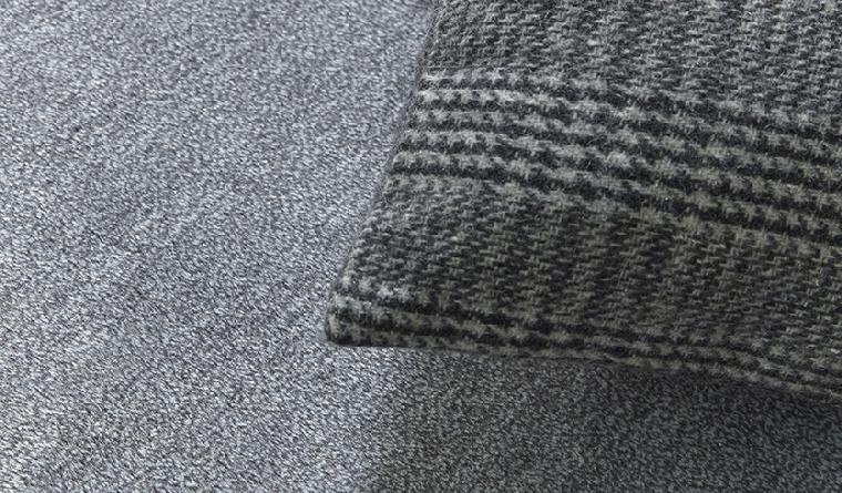1l52 vorwerk teppich fascination nutria boden4you. Black Bedroom Furniture Sets. Home Design Ideas