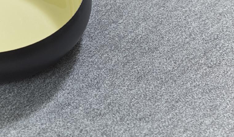 teppich gnstig kaufen stunning teppich wohnzimmer carpet modernes design voque blume rug gnstig. Black Bedroom Furniture Sets. Home Design Ideas