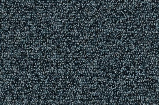 teppich vorwerk parma g nstig frachtfrei boden4you kaufen farbe 4f15. Black Bedroom Furniture Sets. Home Design Ideas