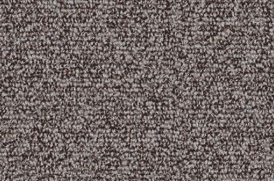 teppich vorwerk parma g nstig frachtfrei boden4you kaufen 7f33. Black Bedroom Furniture Sets. Home Design Ideas