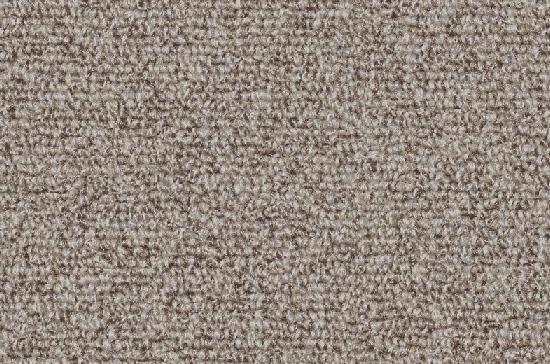 teppich vorwerk parma g nstig frachtfrei boden4you kaufen farbe 8h02. Black Bedroom Furniture Sets. Home Design Ideas