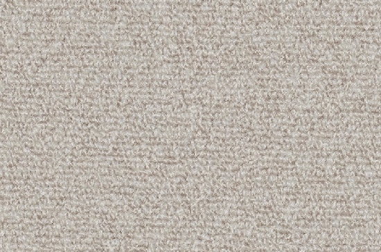teppich vorwerk parma g nstig frachtfrei boden4you kaufen farbe 8h13. Black Bedroom Furniture Sets. Home Design Ideas