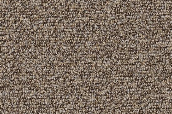 teppich vorwerk parma g nstig frachtfrei boden4you kaufen farbe 8h14. Black Bedroom Furniture Sets. Home Design Ideas