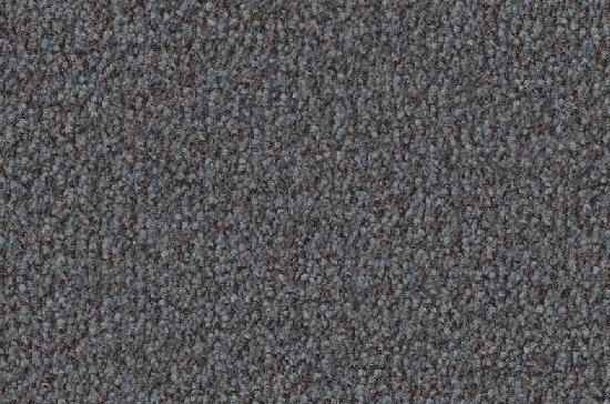teppich vorwerk terzo g nstig frachtfrei boden4you kaufen farbe 3m88. Black Bedroom Furniture Sets. Home Design Ideas