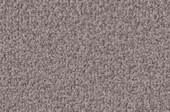 teppich vorwerk terzo g nstig frachtfrei boden4you kaufen farbe 5u03. Black Bedroom Furniture Sets. Home Design Ideas