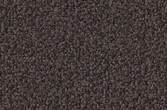 teppich vorwerk terzo g nstig frachtfrei boden4you kaufen farbe 5u05. Black Bedroom Furniture Sets. Home Design Ideas