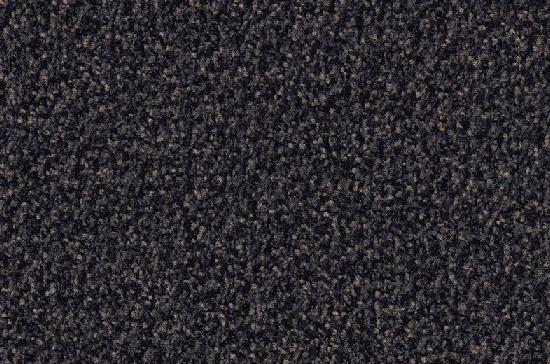 teppich vorwerk terzo g nstig frachtfrei boden4you kaufen farbe 5u06. Black Bedroom Furniture Sets. Home Design Ideas