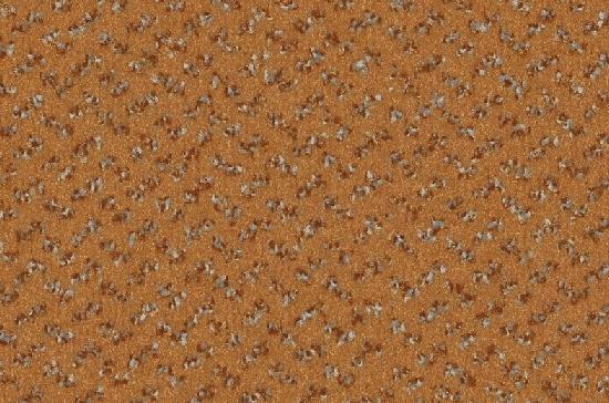 Vorwerk Teppich fascination Allegro 2D73 5M NEU 2016 bei