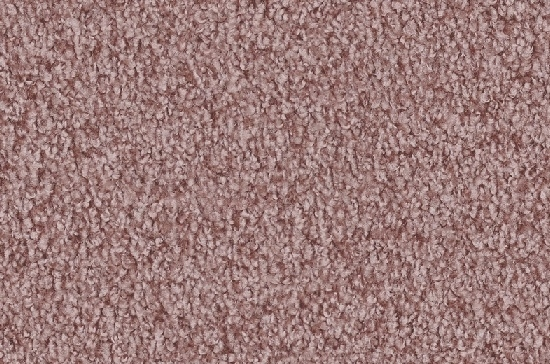 1l22 glanz fris s vorwerk teppich fascination amiru. Black Bedroom Furniture Sets. Home Design Ideas