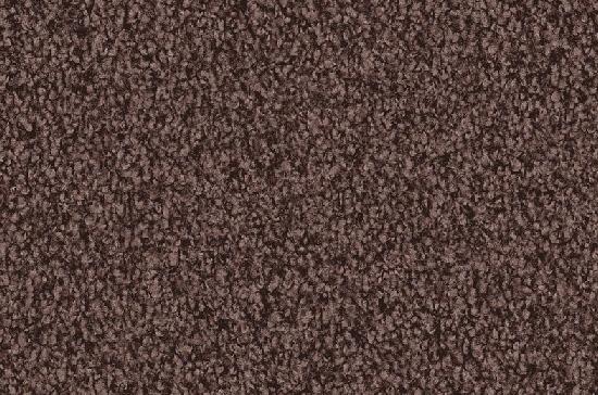 glanz fris s vorwerk teppich fascination 2016 amiru 7f26 bei boden4you g nstig frachtfrei kaufen. Black Bedroom Furniture Sets. Home Design Ideas
