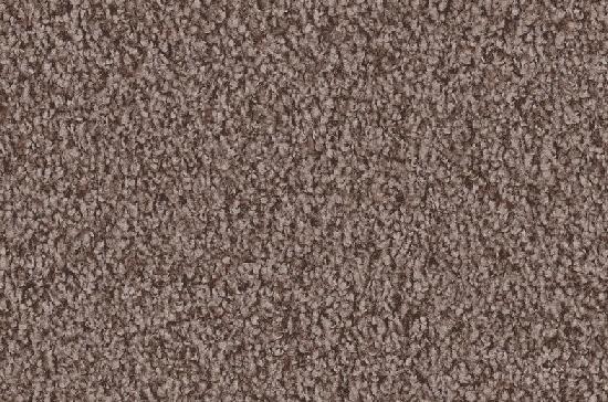 glanz fris s vorwerk teppich fascination 2016 amiru 7f27. Black Bedroom Furniture Sets. Home Design Ideas