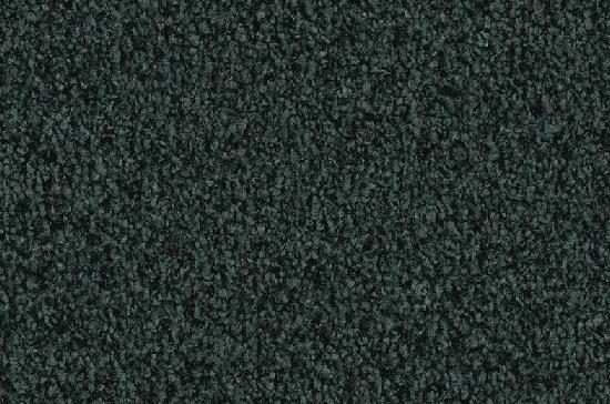 glanz fris s vorwerk teppich fascination 2016 amiru 4f13. Black Bedroom Furniture Sets. Home Design Ideas