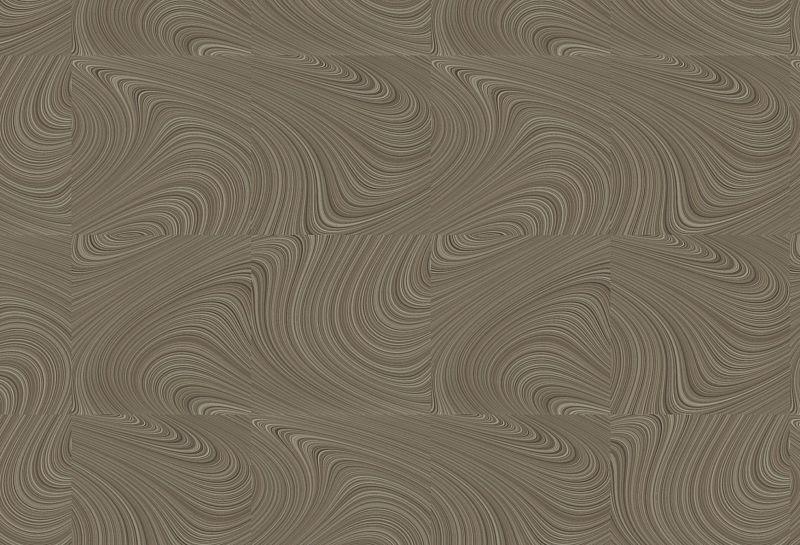 Design Fußboden Vinyl ~ Pvc vinyl bodenbelag design effekt fliesen swirl von objectflor