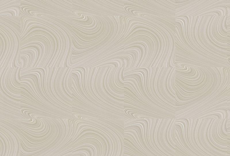 Pvc Vinyl Bodenbelag Design Effekt Fliesen Swirl Von Objectflor