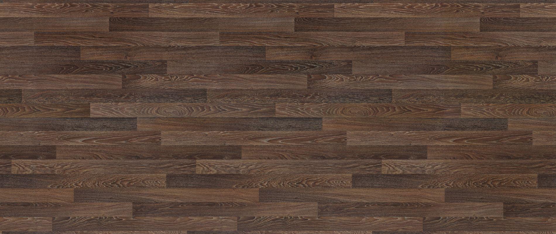 Holz Struktur anschnitt coupon bioboden wineo pureline timber in bahnen missouri