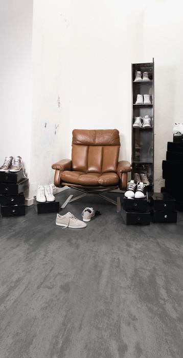 objectflor expona flow boden4you vinyl design boden bahnen 9862. Black Bedroom Furniture Sets. Home Design Ideas