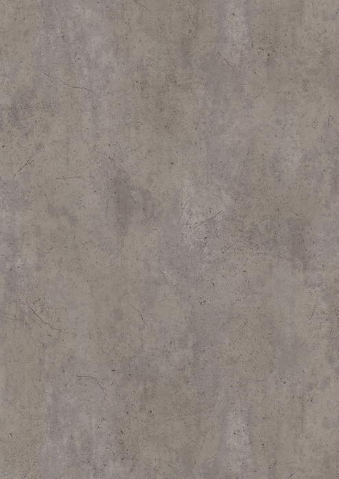 Pvc boden betonoptik trendy privathuser gefrbte for Boden steinoptik