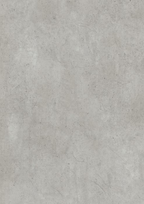 pvc boden betonoptik affordable composite cool grey with. Black Bedroom Furniture Sets. Home Design Ideas