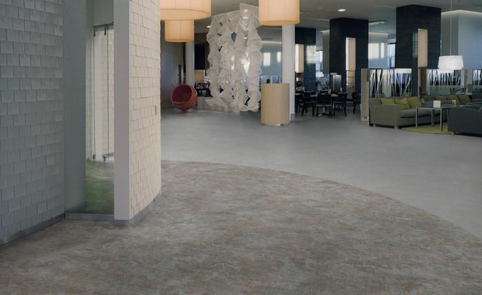 Design Fußboden Kaufen ~ Objectflor expona flow boden you vinyl design boden bahnen