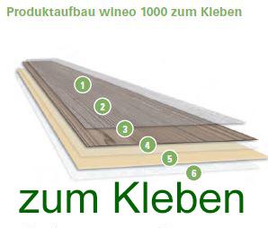wineo pureline 1000 pl042r valley oak mud bio boden vinyl xxl planke multi layer www boden4you. Black Bedroom Furniture Sets. Home Design Ideas